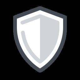 Securit1.png