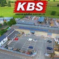 KBS6324734.jpg